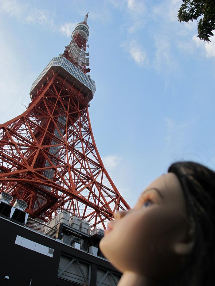 Ellowyne au Japon - Page 2 6188752809_c958eb8f3d_o