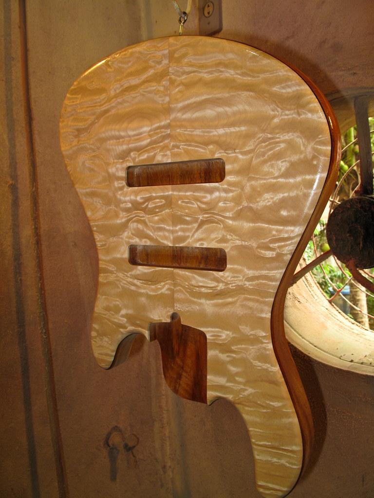 Jazz Bass Custom 5 - M Laghus - Página 2 5893443211_3c62b66cbe_b