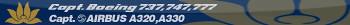 Anh em đến với Flight Simulator như thế nào? 6001157165_dc1f6a9b67