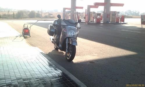 2011-10-02 - Salamanca e Ciudad Rodrigo 6205169515_5a4cf2b0d4
