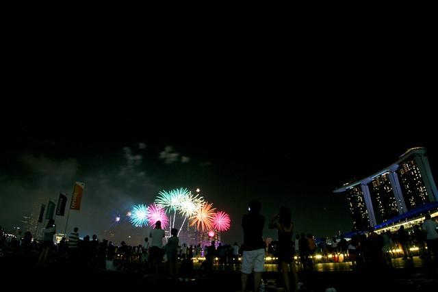 Fireworks 2011 5993480552_a4215590c5_z