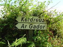 Apprendre quelques rudiments de breton par la microtoponymie - Page 2 5956700823_1a66d5d51d_m