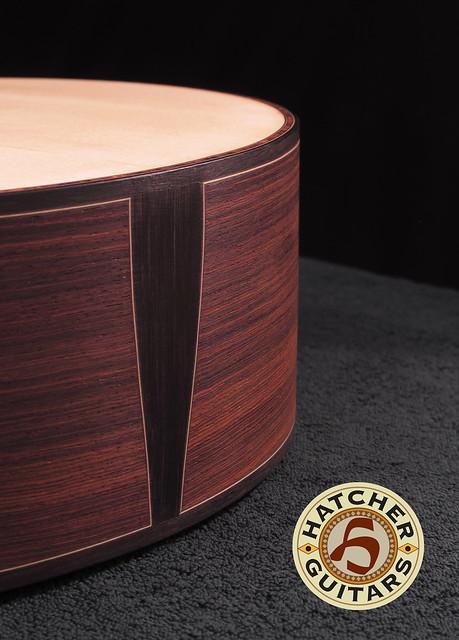 hatcher guitars : attention chargement lent (beaucoup d'images) 6189262219_64c8260412_z