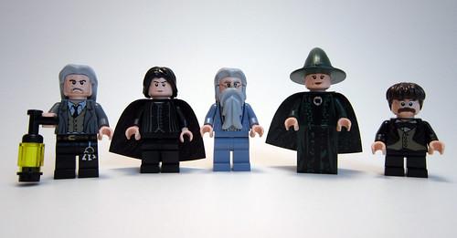 4842 Hogwarts Castle 6218906763_a60f305641