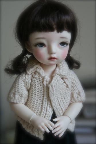 Les Donz'elles de La Pierlé p20:Seo Joon(Dollshe Craft Rey)  - Page 10 6294011387_4079ceb50f