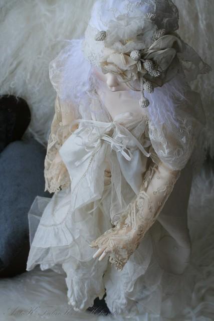 [galerie] Heliantas: mise à jour 28/06/2012 p.5 - Page 3 6208236636_0d38b5315a_z