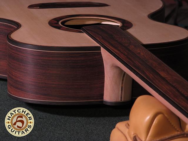 hatcher guitars : attention chargement lent (beaucoup d'images) 6236327032_4cacc46d72_z