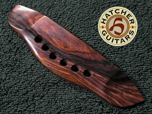 hatcher guitars : attention chargement lent (beaucoup d'images) 6213088578_4875c348b9