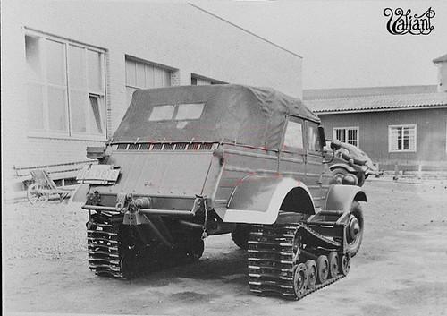 A Bad A$$ Kubelwagen 6303031037_cec3e2de5d