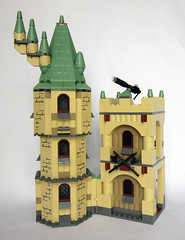 4842 Hogwarts Castle 6218908603_5304a8880f_m