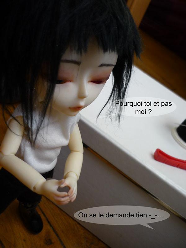 [Famille Hujoo] Le retour !  p2 26/04/2012 6253972993_70117b9656_b