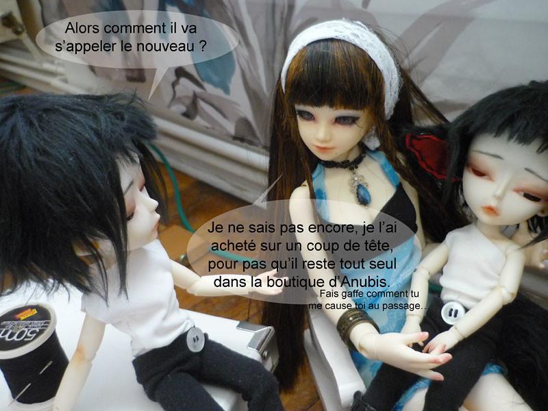 [Famille Hujoo] Le retour !  p2 26/04/2012 6254505198_9d5cc9bc62_b
