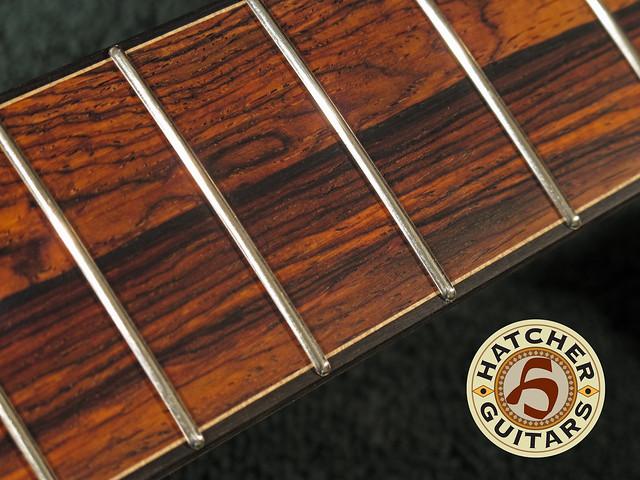 hatcher guitars : attention chargement lent (beaucoup d'images) 6281971696_eaa59f7b79_z