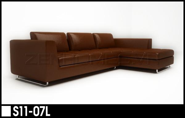 Sofa đẹp, sofa hiện đại, sofa xinh * Z E N H O M E S F U R N I S H I N G * 6236686969_9beb84be78_z