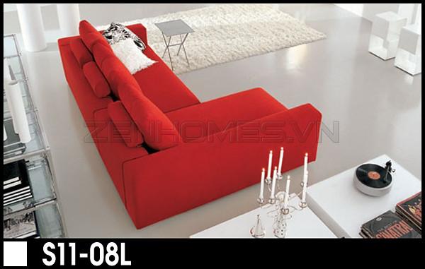 Ghế sofa đẹp , ghế sofa Xinh, ghế sofa hiện đại *Z E N H O M E S F U R N I S H I N G* 6236687241_7e035b59cd_z