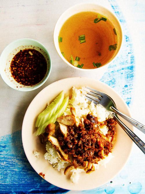 Des idées de cuisine asiatique 6262831694_cb44ecc82b_o
