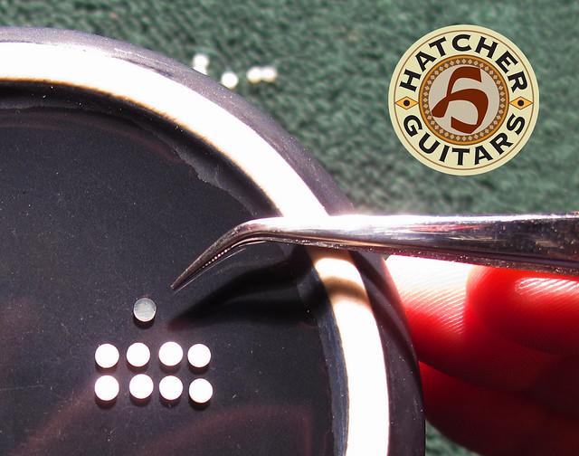 hatcher guitars : attention chargement lent (beaucoup d'images) 6287212617_232ffe56d1_z