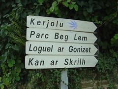 Apprendre quelques rudiments de breton par la microtoponymie - Page 3 6152730776_d811134ec3_m