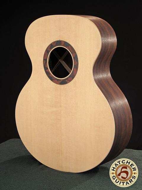hatcher guitars : attention chargement lent (beaucoup d'images) 6151127739_f2ca053d14_z