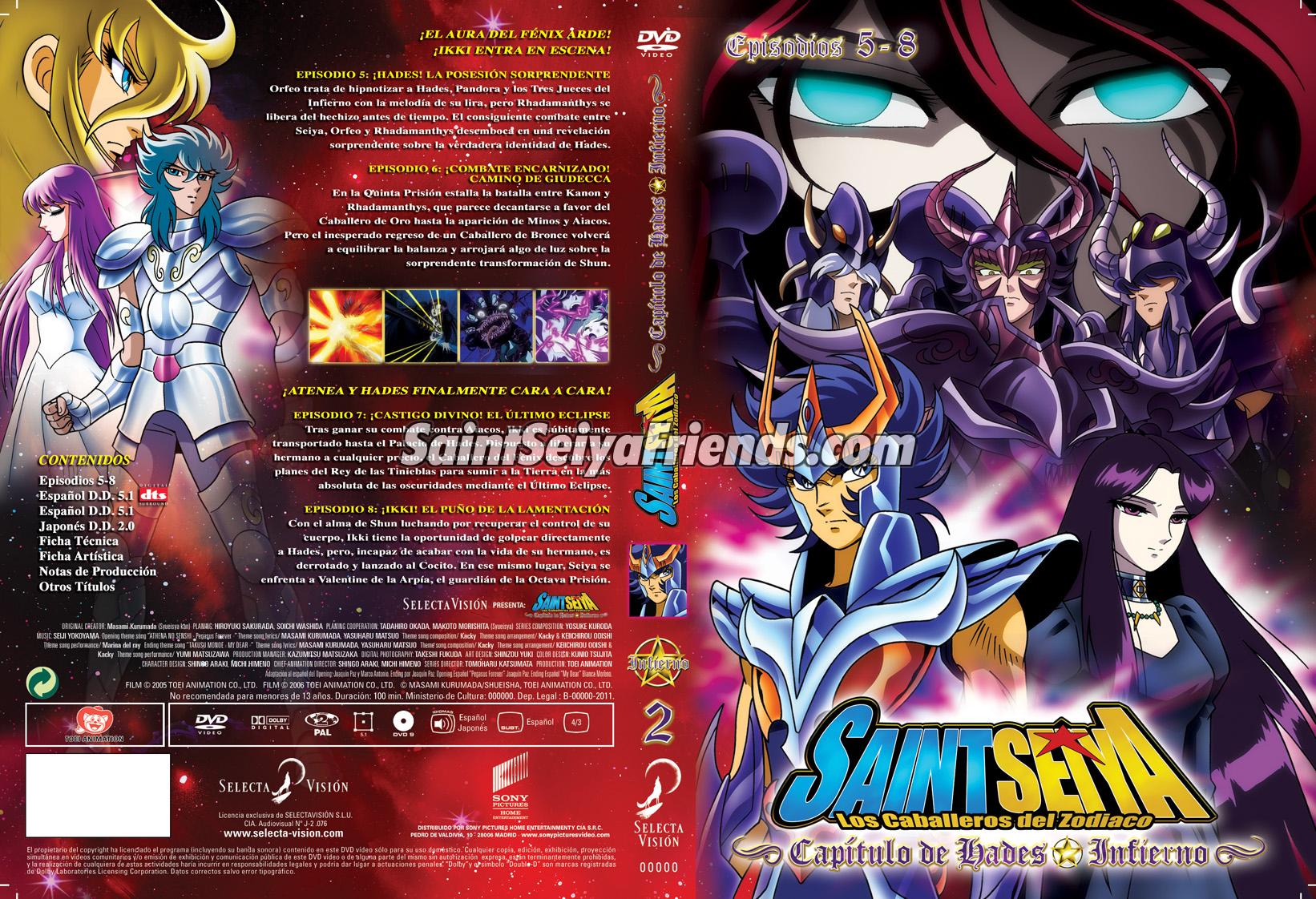 Covers de manga, anime y otros 6153291593_469b394ee1_o
