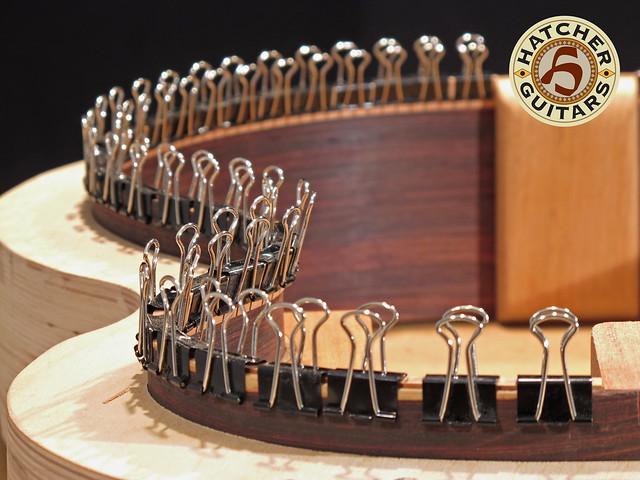 hatcher guitars : attention chargement lent (beaucoup d'images) 6122274690_ddce7e81e0_z