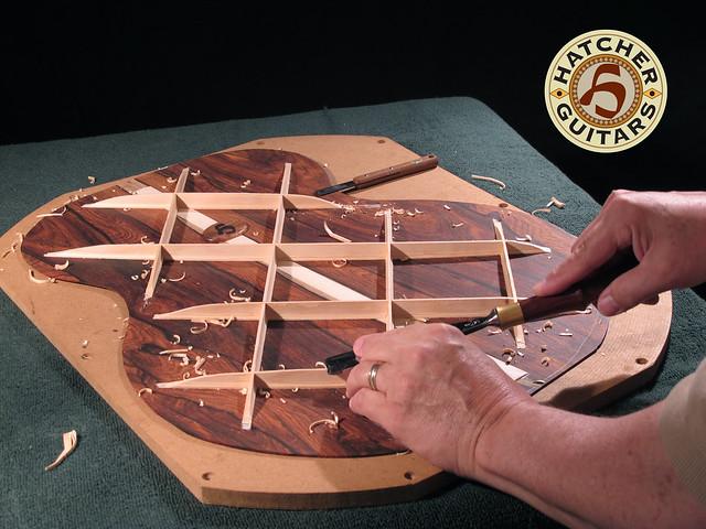 hatcher guitars : attention chargement lent (beaucoup d'images) 6113085588_c6f34c0593_z