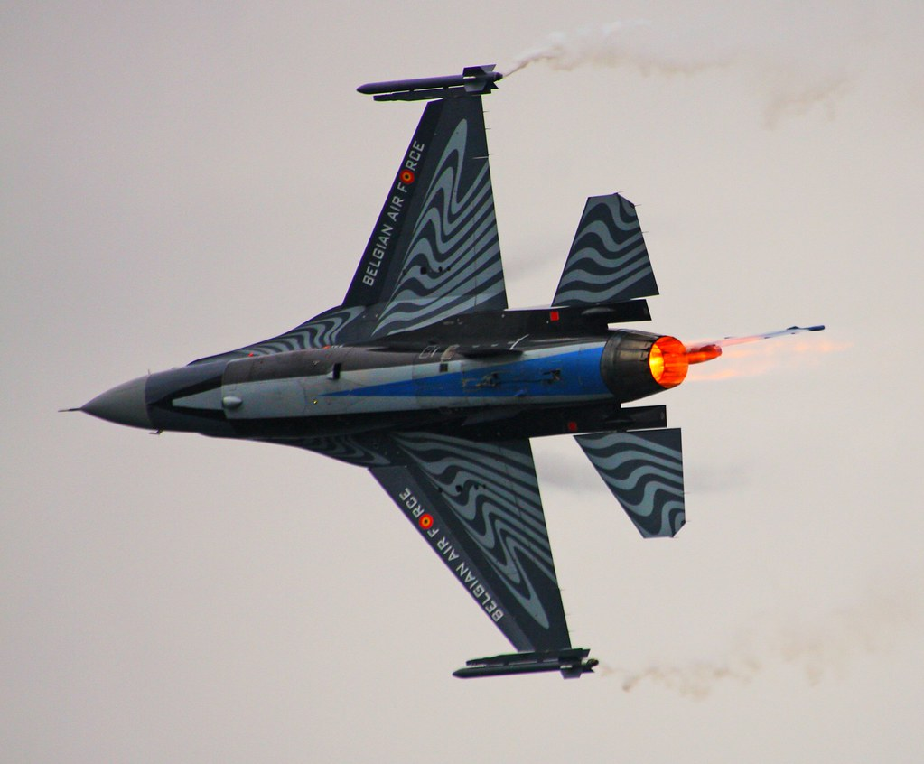 F-16 around the world - Page 25 6114303106_56825d3dbb_b