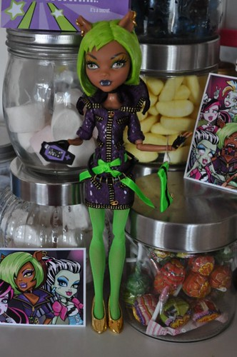 Mes Monster High,  up p2. - Page 2 6035115720_8d0da53589