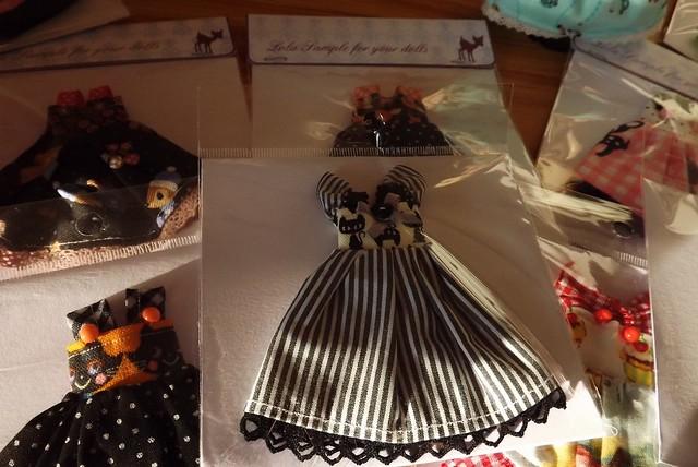 Lola Sample for your dolls - Preview Ldoll pour LTF p.2 6121792768_d85d5a8d0c_z