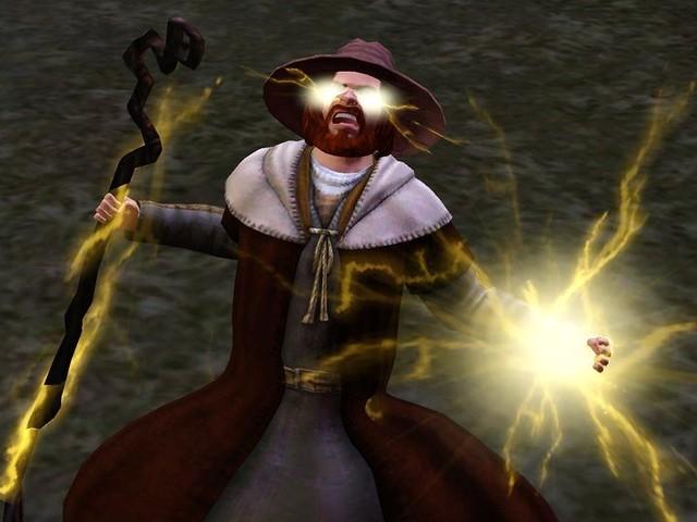 Sims Médiéval™ : Nobles & Pirates 6053085004_ac7ebb250b_z