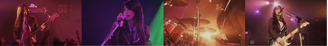 Red Bull Music Studios - SCANDAL – Fuzzy (Live at Red Bull Music Studios Tokyo) 6143074812_5b541c9f03_z