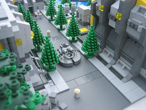 Les créations LEGO sur le NET - Page 6 6232826349_83c8878c51