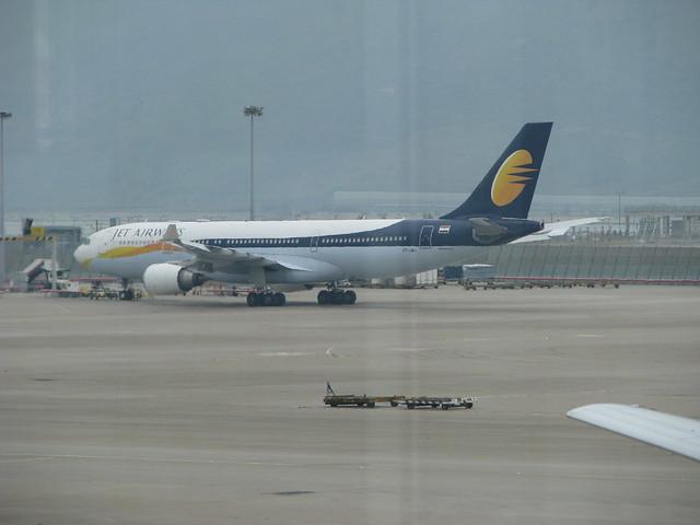 Jet Airways (9W/JAI) 6292378051_2cc3ef1e7e_z