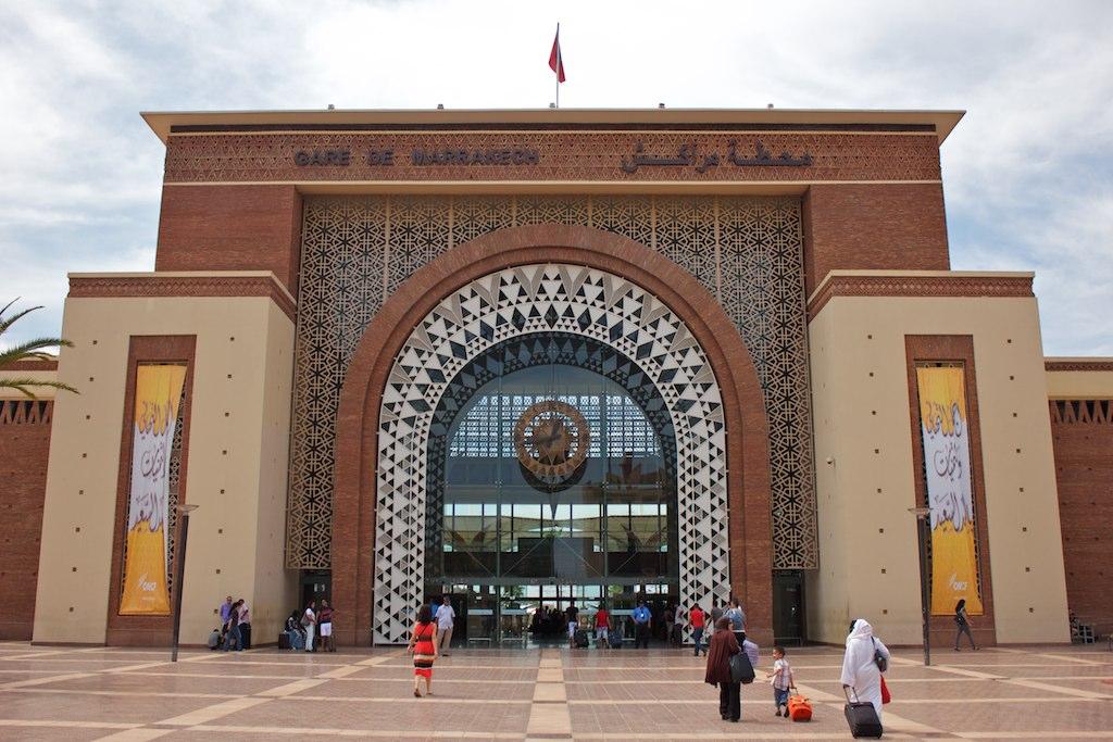 المدن المغربية المحتضنة لكاس العالم للاندية 6223340966_57ae21ca83_b