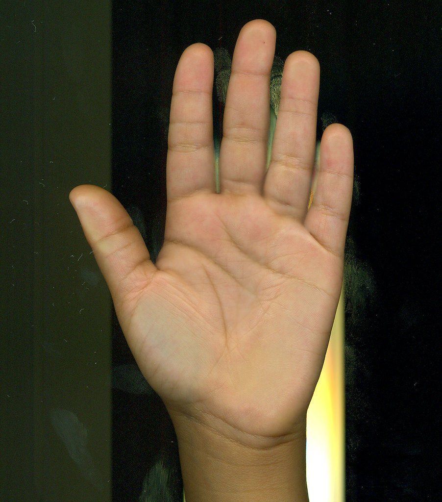SCHIZOPHRENIA - The language of the hands! - Page 2 6222578815_45e3e32279_b