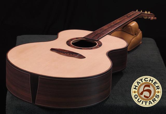 hatcher guitars : attention chargement lent (beaucoup d'images) 6241806637_d612fce02c_z