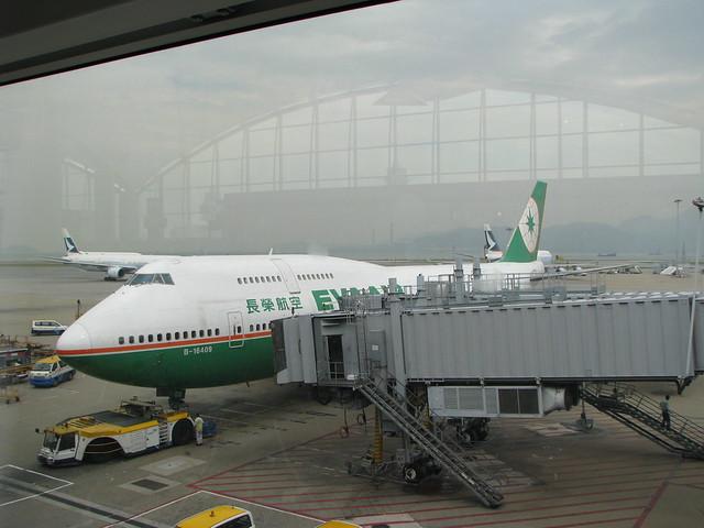 Eva Air (BR / EVA) 6292917108_30e47305b2_z