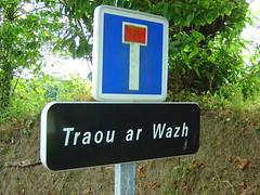 Apprendre quelques rudiments de breton par la microtoponymie - Page 3 6220459590_97993fe1d6_m