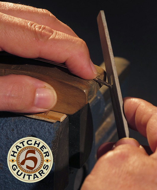 hatcher guitars : attention chargement lent (beaucoup d'images) 6264388415_dfc93ed12c_z