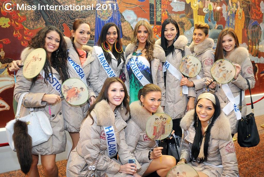 Adrianna Wojciechowska (POLAND INTERNATIONAL 2011) - Page 2 6282543299_c14772d547_b
