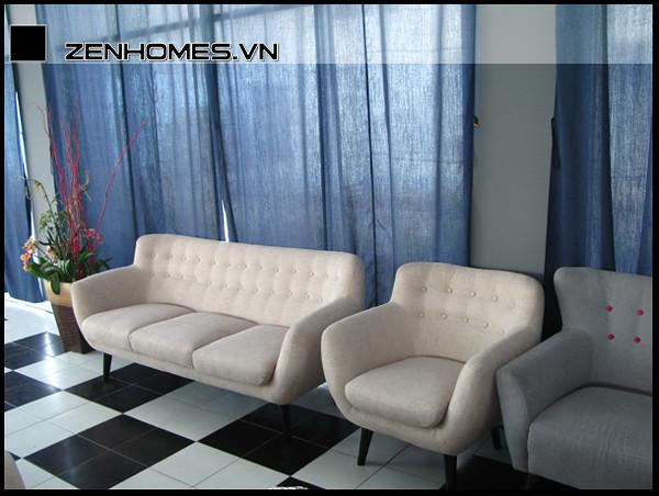 Ghế sofa đẹp , ghế sofa Xinh, ghế sofa hiện đại *Z E N H O M E S F U R N I S H I N G* 6328844786_0b6f6259ac_z