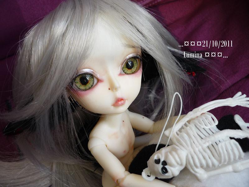 [Famille Hujoo] Le retour !  p2 26/04/2012 6265853843_cd1b0c76ae_b