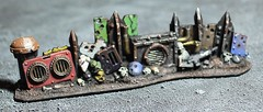 Terrain and Orks 6252618667_d317fe1b56_m