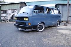 Jakw:n VW T3 (Tölkki) 6234510791_1536ddc6a0_m