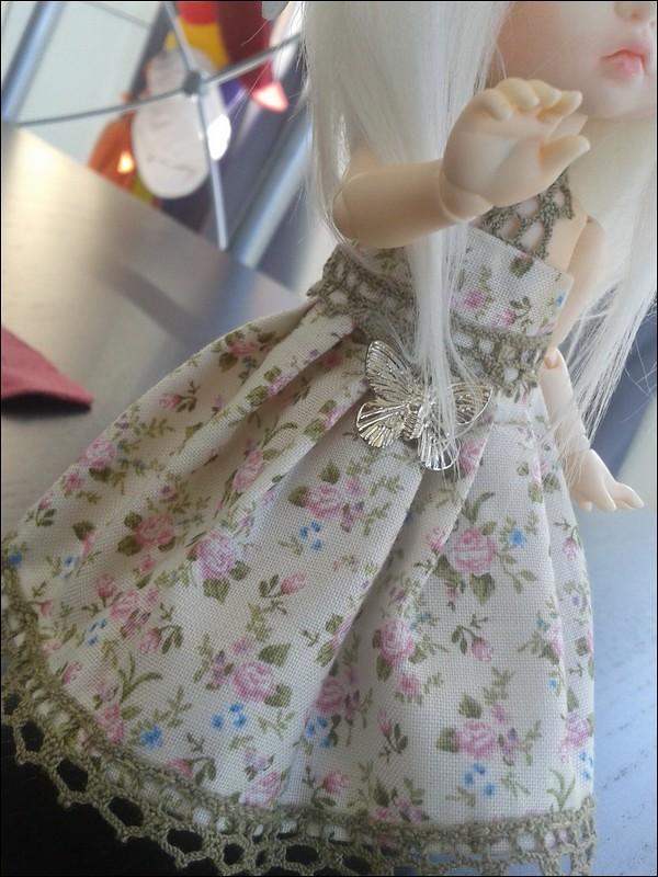 Un peu de Cocowture =p new 08.05.2012 [msd, hujoo] 6021978540_4a74f6767c_b