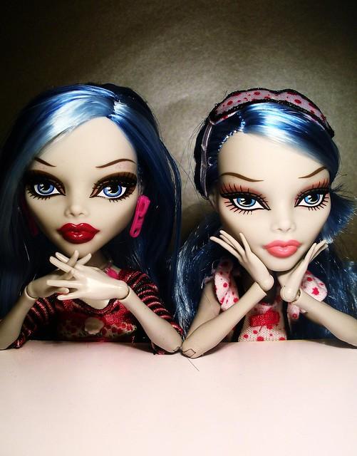 Mattelin Monster High 5949785487_cb1e2dccc4_z