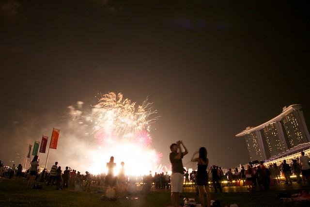 Fireworks 2011 5993481144_0cf84179cb_z