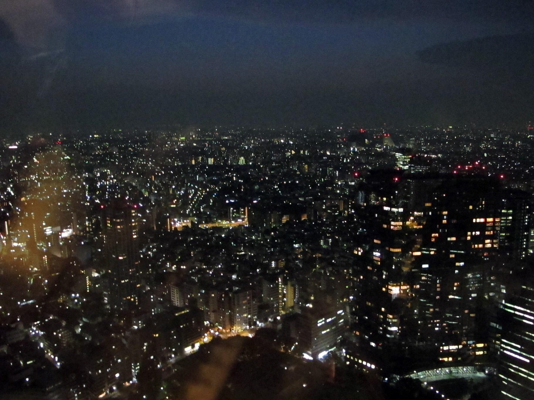 Ellowyne au Japon - Page 2 6189399612_9fa5b5718c_o