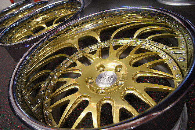 Audi RS3 - Sivu 2 6003227690_b3bb3cd580_z