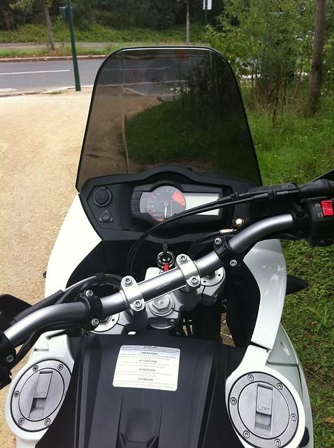 Essai KTM 990 Adventure 6014525580_20f4e77536_z
